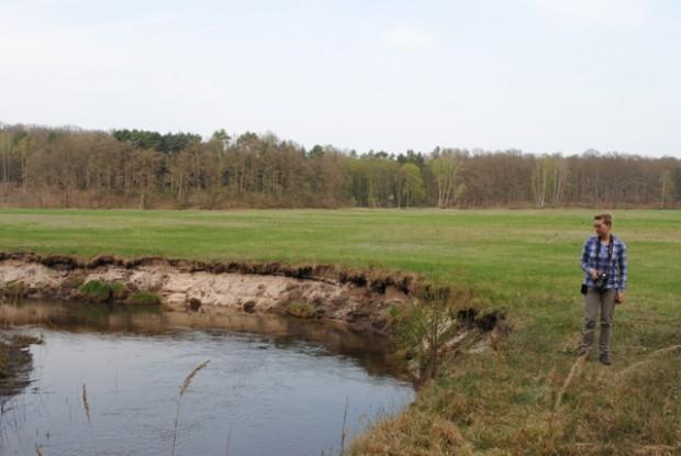 npdh dahmetal 1 sonnenberg 620x415 20.000 Jahre Landschaftsgeschichte am 15. Oktober