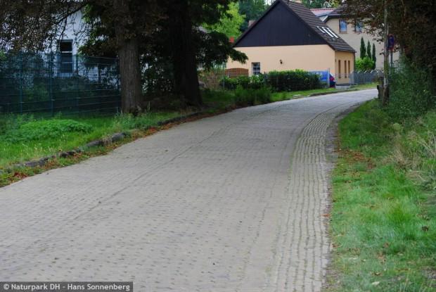 wmh 1 620x415 Farbiger Denkmaltag in Groß Köris