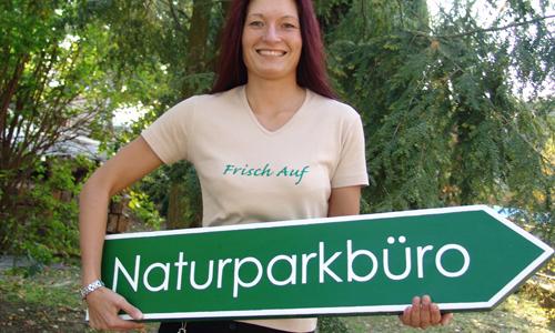 07329 Junge Leute für Freiwilliges Ökologisches Jahr  in der Dübener Heide gesucht