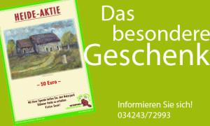 Aktie_Geschenk Kopie