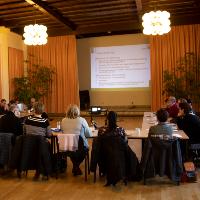 Auswahlsitzung der LAG Duebener Heide im November 2019 in Greppin(c)Elbetal Fotografie_neuland+