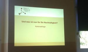 BNE_Fortbildung_Rösa (C) VDH