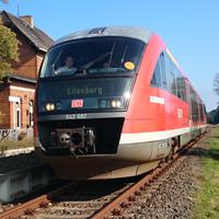 (C) Förderverein Berlin-Anhaltische-Eisenbahn