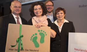 (C) Robert-Bosch-Stiftung/Joerg Glaescher