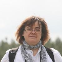 Ellen Männel