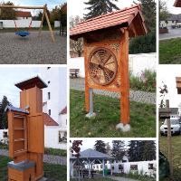 Langenreichenbach