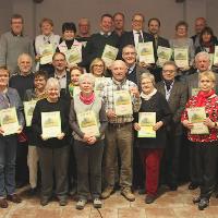 Gruppenbild_Aktionärsversammlung_2020_Foto_VDH