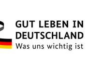 Gut_Leben-