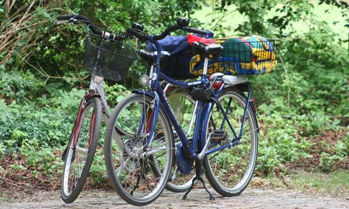 IMG 33741 Wildtiersonntag: Mit dem Fahrrad gehts auf die Zwei Seen Tour