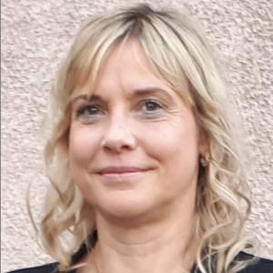 Neues Gesicht im NaturparkHaus in Bad Düben (C) Janett Klatt