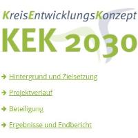 KEK Landkreis Nordsachsen