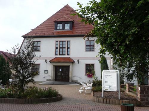 Kulturhaus Söllichau Foto Heimatverein Söllichau 500 300 Save the date: Heidemesse am zweiten Märzsonntag 2020
