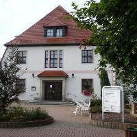 Kulturhaus Söllichau (C) Heimatverein Söllichau