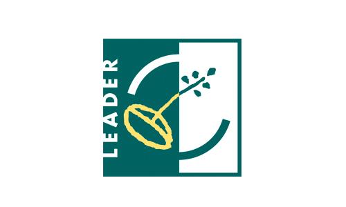 LEADER Vorläufig letzter Aufruf gestartet: EU Förderung LEADER in der Dübener Heide Sachsen