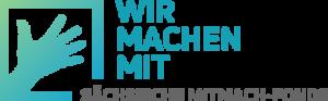 Logo-MMF (C) Wirtschaftsregion Lausitz GmbH und Metropolregion Mitteldeutschland Management GmbH
