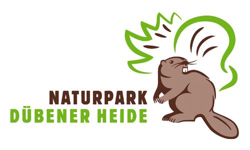 Logo Bildung für Nachhaltige Entwicklung   Konzept wird erarbeitet