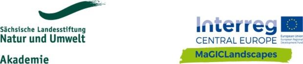 """Logos Förderer Zukunftskongress 620x132 Zukunftskongress """"Digitale Zukunft im Naturpark Dübener Heide"""""""