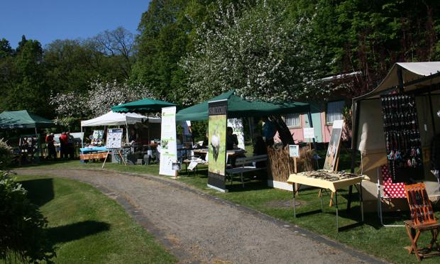 Naturparkfest VDH 500 300 620x372 26. Naturparkfest mit Musik und Unterhaltung für Groß und Klein