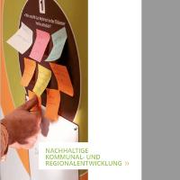 PEK HF Nachhaltige Regionalentwicklung (C) VDH