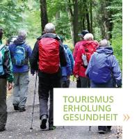 Titelbild PEK Nachhaltiger Tourismus Erholung Gesundheit_200