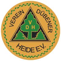 Logo VDH_original