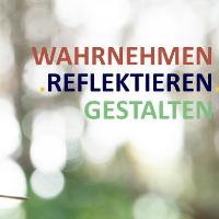 Wahrnehmen.Reflektieren.Gestalten. (C) Verein Dübener Heide e.V.