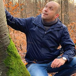 Waldbaden (C) Nico Fliegner