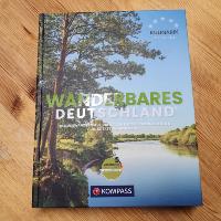 Wanderbares Deutschland Foto VDH