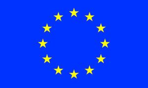 eu_flag_gr
