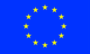 (C) Europäische Union