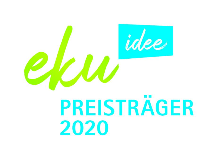 smekul2020 eku idee logo kurz rgb Wahrnehmen.Reflektieren.Gestalten   1. Improvisationstheaterfestival in Bad Düben