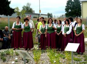 02-kräuterhaus-fest froheu 07-2014 (4)