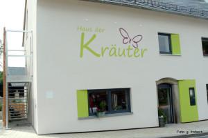 10-kräuterhaus-fest froheu 07-2014 (33)