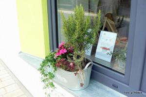 11-kräuterhaus-fest froheu 07-2014 (1)