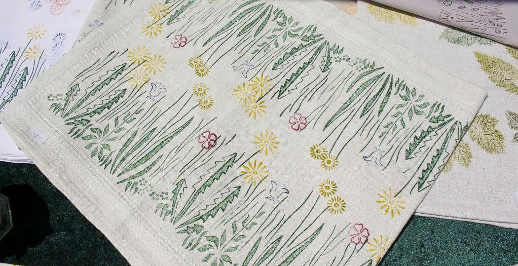 9 august 2014 drucken mit pflanzen pflanze des monats naturpark fichtelgebirge. Black Bedroom Furniture Sets. Home Design Ideas