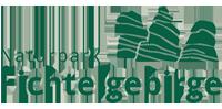 Fichtelgebirge LOGO NEU 200px Naturpark Fichtelgebirge und Geopark Bayern Böhmen