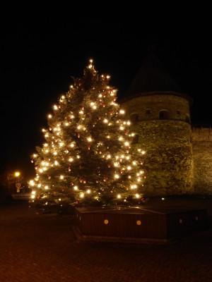 Hohenberg_Burgplatz_2015-12-19_Go__2_