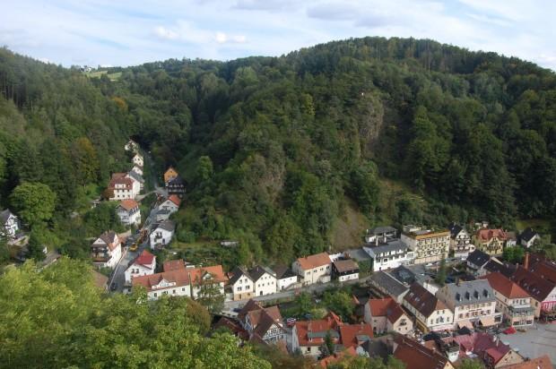 Nutzungsrecht FF 410 620x412 Sa, 17.06., 14 17 Uhr: Geröll kommt von rollen – Natur und eine sehr alte Burganlage auf Diabas