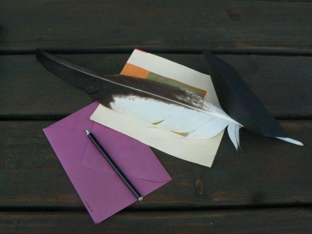Schreibwerkstatt froheu 4 13 1 620x465 Samstag, 18. Oktober 2014: Mittelalterliche Schreibwerkstatt 2