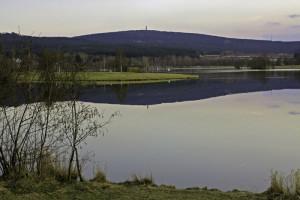 Weissenstädter See LRA fotoarchiv 2009 (44)