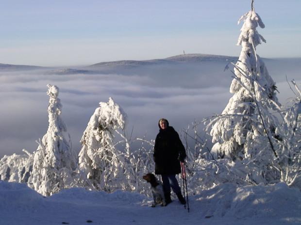 Winter fgb  620x465 Sonntag, 21.02., 13 16 Uhr: Schneeschuhtour durch die Winterlandschaft