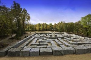 csm_Labyrinth-Gesamtansicht_1_Stadt_Ki-la_002176b409