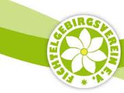 Fichtelgebirgsverein e. V.
