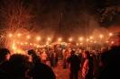 grenzeihnacht 2013 1 20131217 1129194955 Samstag, 12.12., 17 Uhr: Grenzweihnacht
