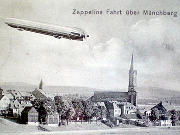 Copyright: Stadtarchiv Münchberg