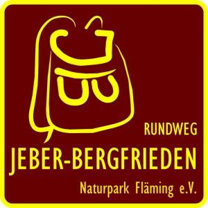 2015-05-00-Logo Rundweg JB-FM-NPF
