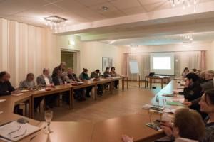 2017-03-08-Sitzung-DL-NPF