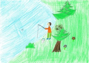 Angler-Theresa Mitsching-kl2