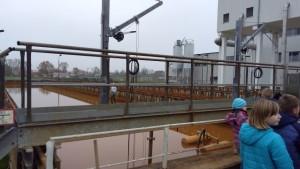 Wasserwerk Lindau NPF