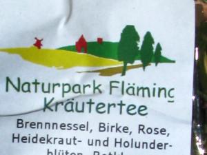 Naturpark Fläming-Mitsching-2013